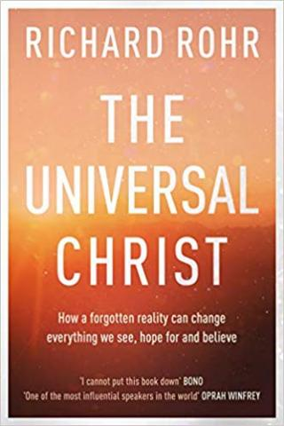 The Universal Christ